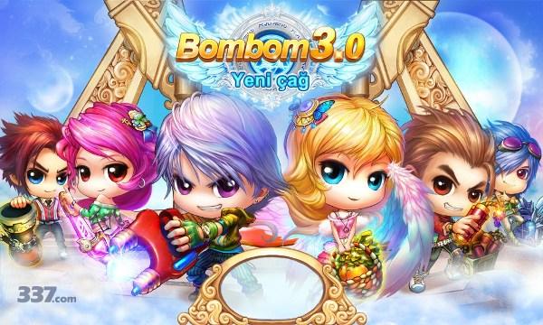 BomBom-3.0.jpg