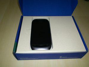 Nokia-701 (3)