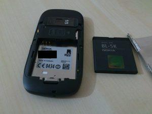 Nokia-701 (9)