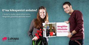 sevgililer_gunu_ozel