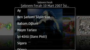 symbian-belle (24)