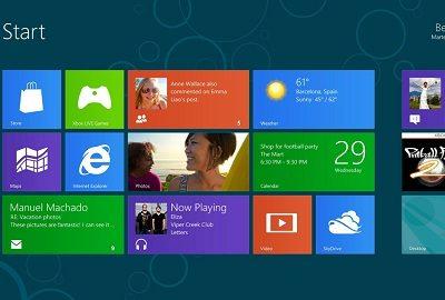 windows-8-consumer-preview-start-screen