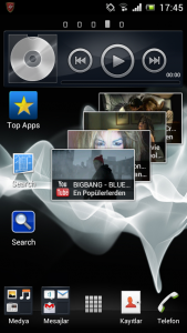 xperia-beta-ics4.0-rom (11)