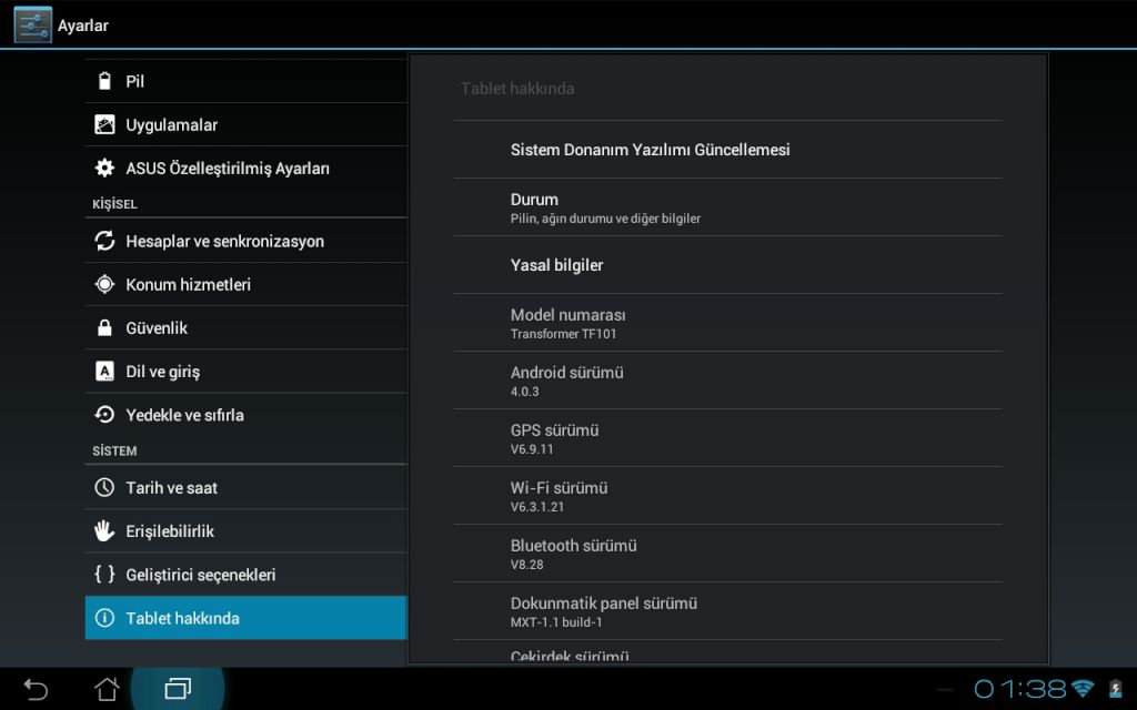 Как сделать установку приложений на карту памяти android 422