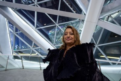 Architect-Zaha-Hadid-at-h-007