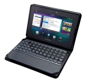 BlackBerry_Mini_Keyboard_