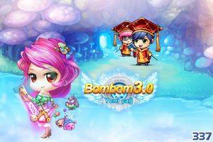 Bombom3-0