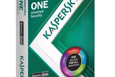 Kaspersky_ONE_kutu
