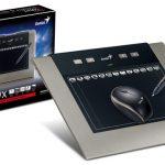 MousePen M508WX-3D-BOX