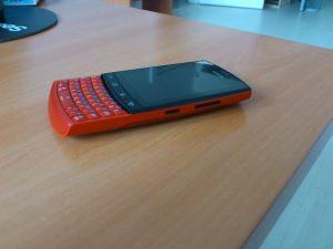 Nokia-Asha-303 (2)