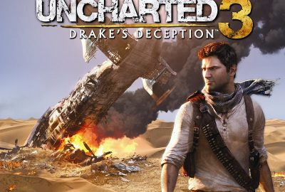 Uncharted3_Cube_AW_S1
