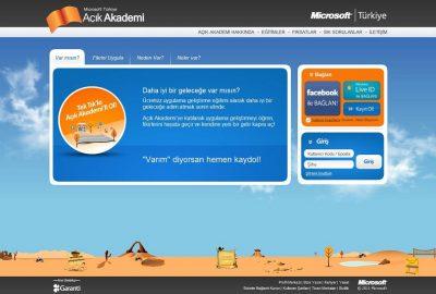 acik_akademi