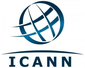 icannlogo.preview