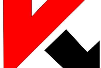 kaspersky_logo_svg-15027
