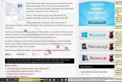 yandex-metrika-webvisor