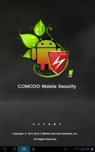 comodo-mobile-security-for-tablet