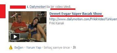 dailymotion-ispiyonlama