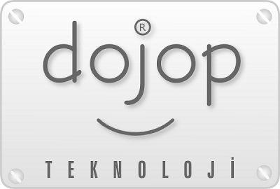 dojop_Teknoloji