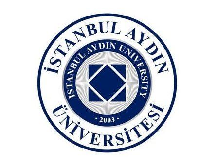İstanbul Aydın Üniversitesi Paneli