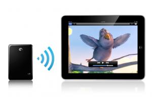 stream-wirelessly-385x248