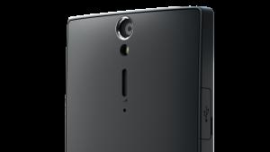 xperia-s-black-back-camera-android-smartphone-940x529