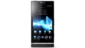 xperia-s-black-front-android-smartphone-940x529