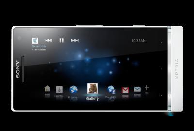 xperia-s-white-horizontal-android-smartphone-940x529