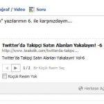 Facebook-one-cikar