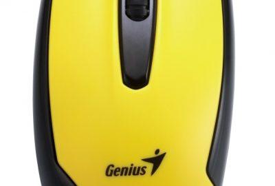 genius-dx-100-yellow