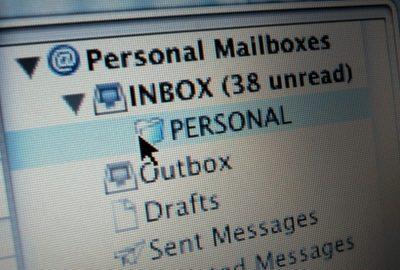 mac-e-mail