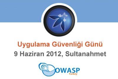 owasp-uygulama-guvenligi-banner