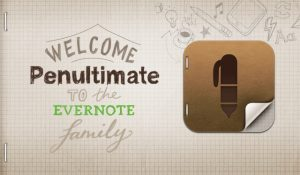 penultimate_launch-evernote