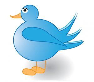 tweet-tweet-tweet