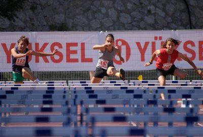 yilmaz-sazak-atletizm-yarislari