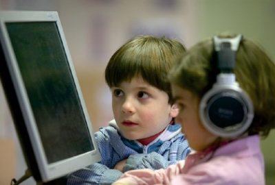 KidsAakademik_kamp