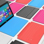 Microsoft_Surface_touchcover_Print