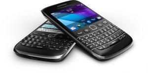 black-berry-9790-bold-fullyloaded