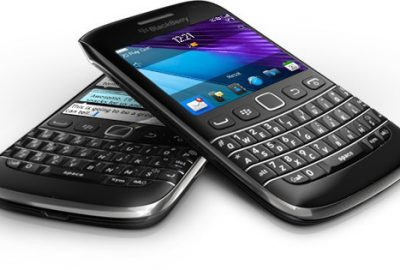 black-berry-9790-bold-fullyloaded