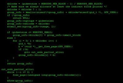 hacker-typer