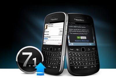 hero_blackBerry7_1v2