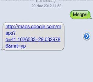 me-gps-iphone