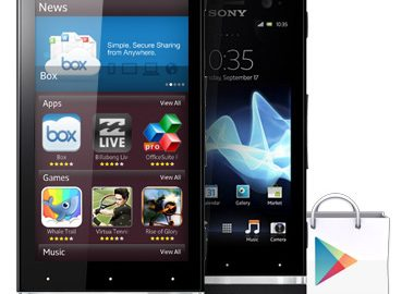 xperia-u-android-smartphone-power11