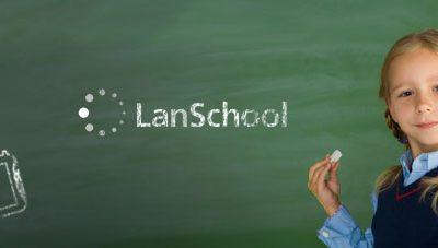 lanschoolgrl