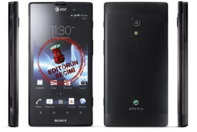Xperia-ion-Android-Smartphone-teakolik
