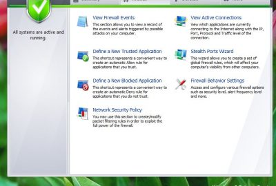 comodo-firewall-for-windows-8