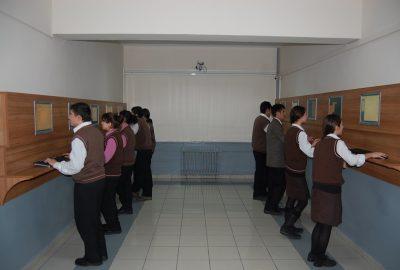 okul-dojop-koridor