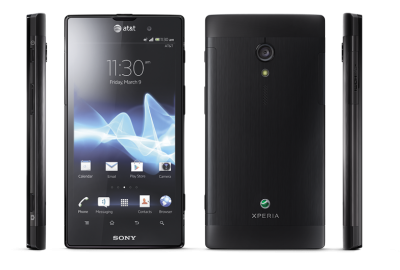 xperia-ion-android-smartphone-940x529-1