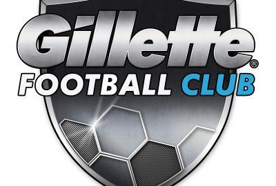 Gillette_Football_Club_Logo