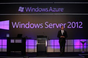 Microsoft_Windows_Server_2012