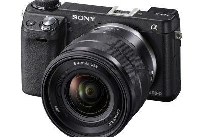 Sony_NEX_6_wSEL1018_BK_1